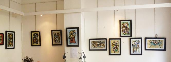 Errance Galerie Arte nov 2013 (1)