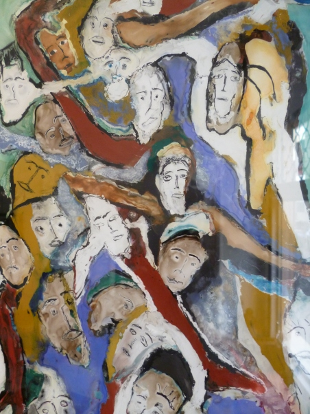 Errance Galerie Arte nov 2013 (10)
