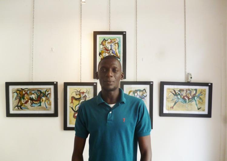 Errance Galerie Arte nov 2013 (46)