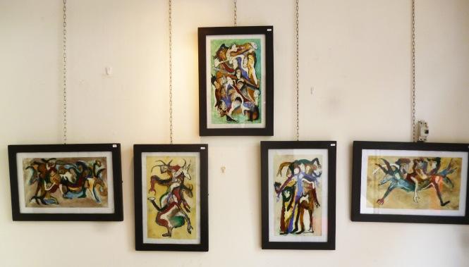 Errance Galerie Arte nov 2013 (6)