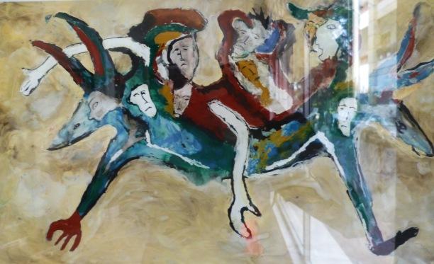 Errance Galerie Arte nov 2013 (9)