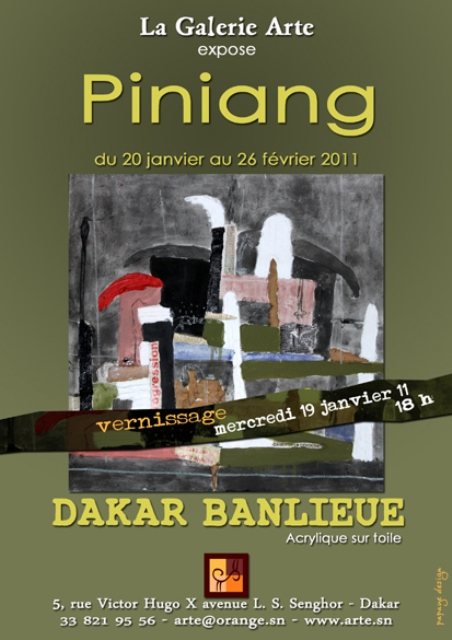 Invitation_vernissage_PINIANG web