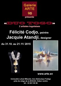 flyer duo togo copie