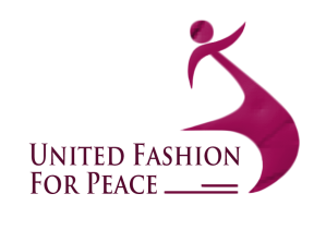 UNITED FASHION FOR PEACE