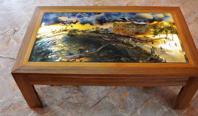 table-sous-verre-en-bete-fally-et-arte-w