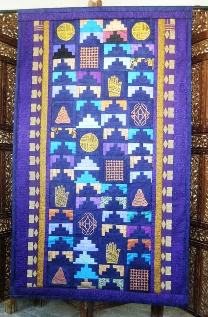 campement-violet-dim-158x93