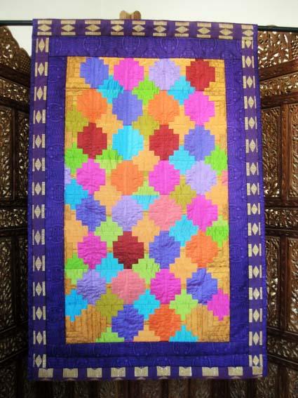 espagne-fleuri-dim-125x80