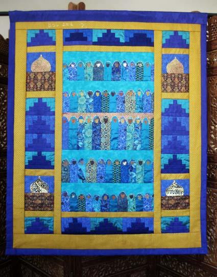 femmes-bleu-dim-110x88