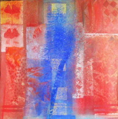 80-x-80-rives-rouge