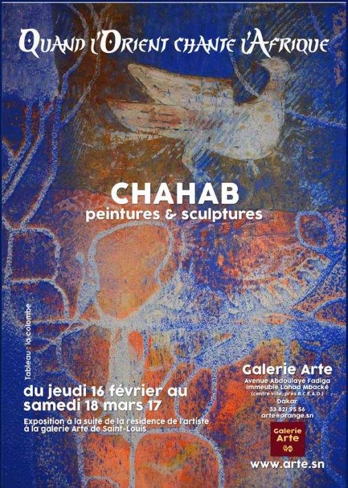 chahab-affiche-web-a2-sans-iran
