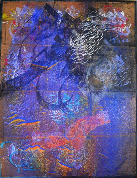 web-ok-la-nuit-des-poetes-130-x-100