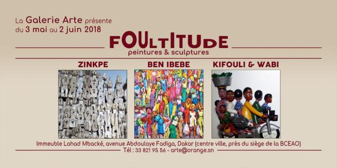 Foultitude recto BND 2 (1)