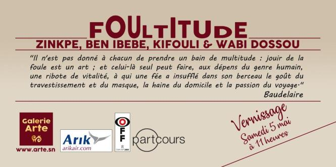 foultitude verso BND 2 (1)