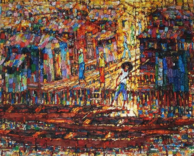 24 petit urban slum 11108 113