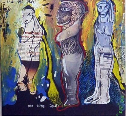 Soly Cissé 40 x 40 (5)