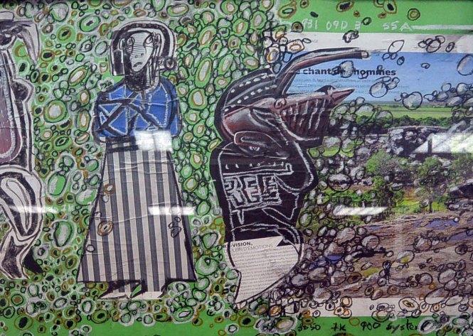 Soly Cissé 68 x 54 (4)