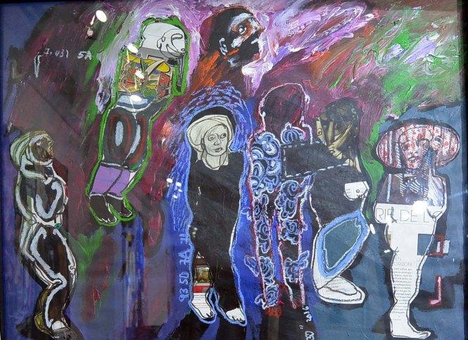 Soly Cissé 68 x 54 (5)