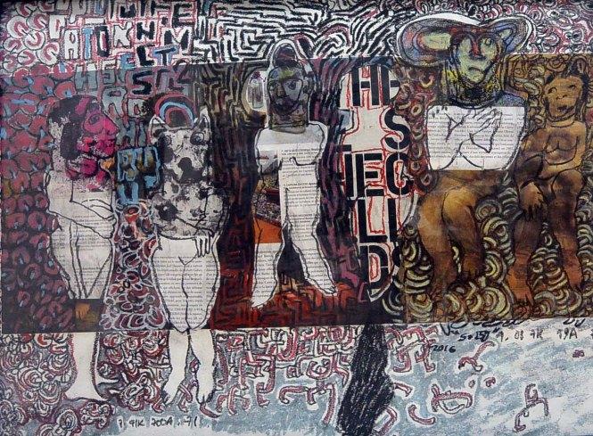 Soly Cissé 68 x 54(2)