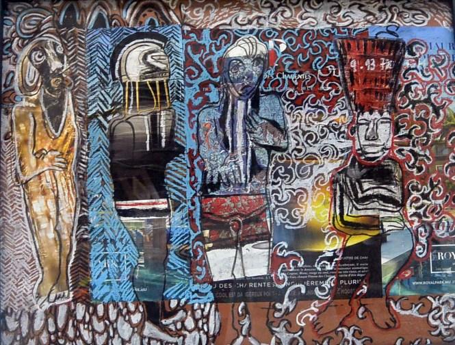 Soly Cissé 68 x 54(7)