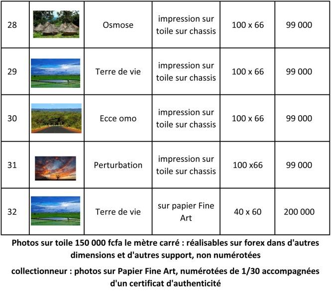 Liste PUBLIC des prix Laurent Gerrer 1 (1)-3
