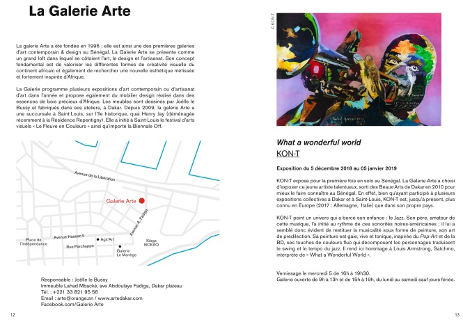 GA Partcours7–Brochure–Web (1)-8