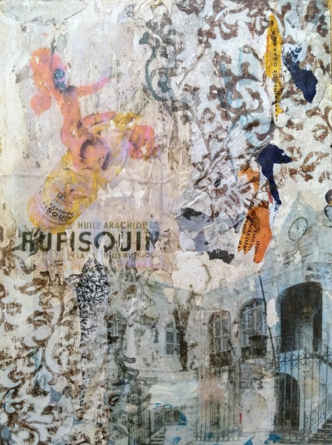 61-41cm_Rufisquin